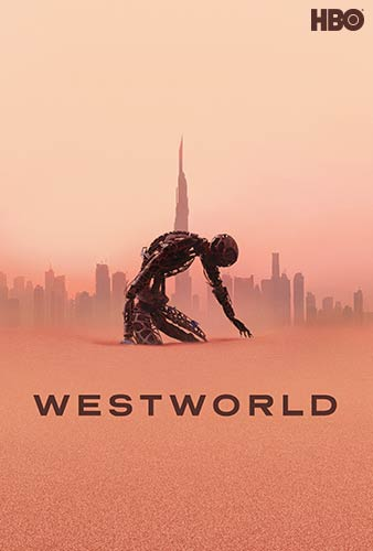 sky-ticket_20-02_cover_westworld