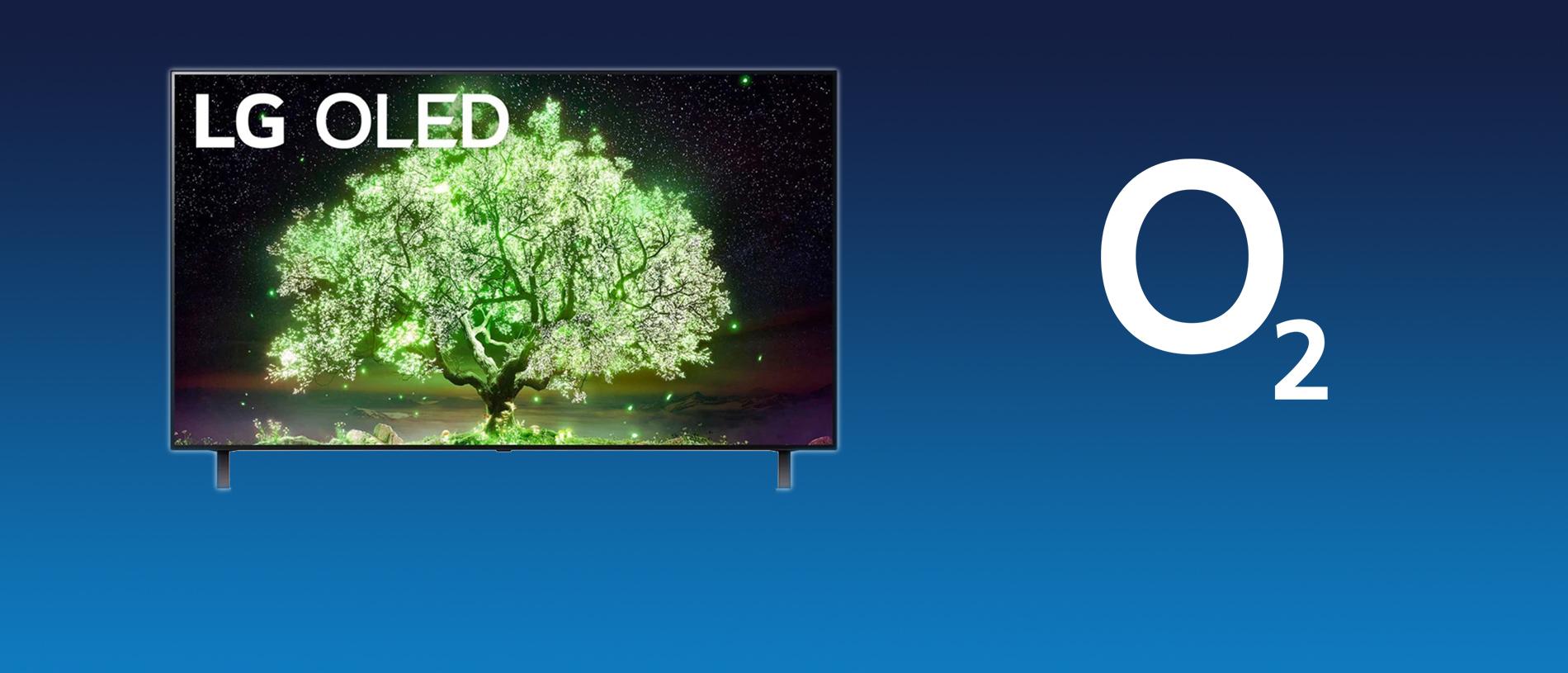 Ein Telefontarif mit OLED? Warum sich dieses Angebot wirklich lohnt